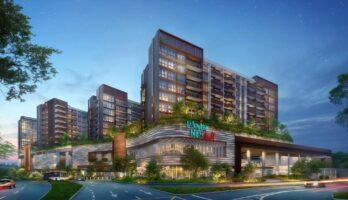 pasir-ris-8-by-allgreen-properties-night-view-singapore