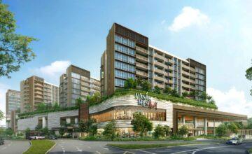 pasir-ris-8-condo-by-allgreen-singapore