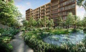 pasir-ris-8-condo-mixed-development-central-greenway-singapore