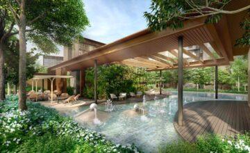pasir-ris-8-condo-mixed-development-spa-pool-singapore