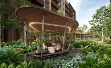 pasir-ris-8-mixed-development-near-white-sands-pavilion-singapore