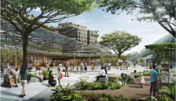 ryse-residences-by-allgreen-properties-singapore