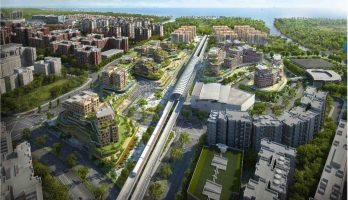 ryse-residences-condo-by-allgreen-singapore