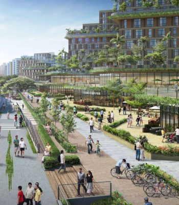 ryse-residences-condo-mixed-development-central-greenway-singapore