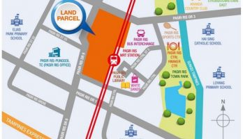 ryse-residences-location-map-singapore