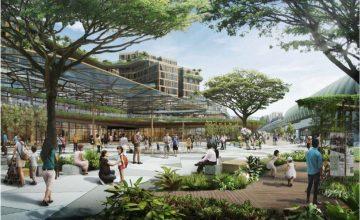 pasir-ris-8-by-allgreen-properties-singapore