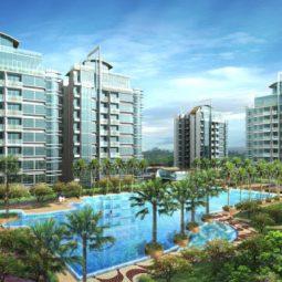 pasir-ris-8-by-allgreen-the-cascadia-singapore
