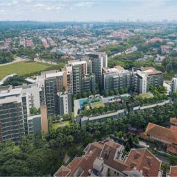 pasir-ris-8-condo-Fourth-Avenue-Residences-singapore