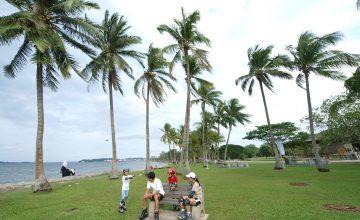 pasir-ris-8-condo-near-paris-ris-park-singapore