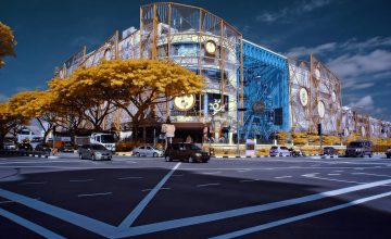 pasir-ris-8-condo-pasir-ris-MRT-downtown-east-singapore