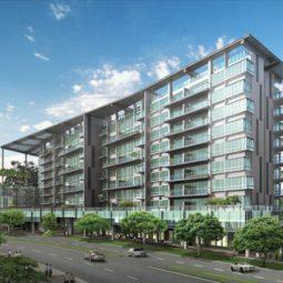 pasir-ris-8-condo-suites-at-orchard-singapore