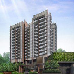 pasir-ris-8-integrated-development-juniper-hill-singapore