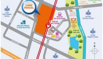 pasir-ris-8-location-map-singapore