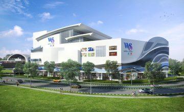 pasir-ris-8-mixed-development-near-white-sands-singapore