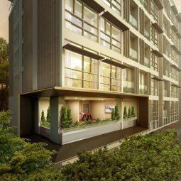 pasir-ris-8-pari-ris-mrt-rv-residences-allgreen-singapore