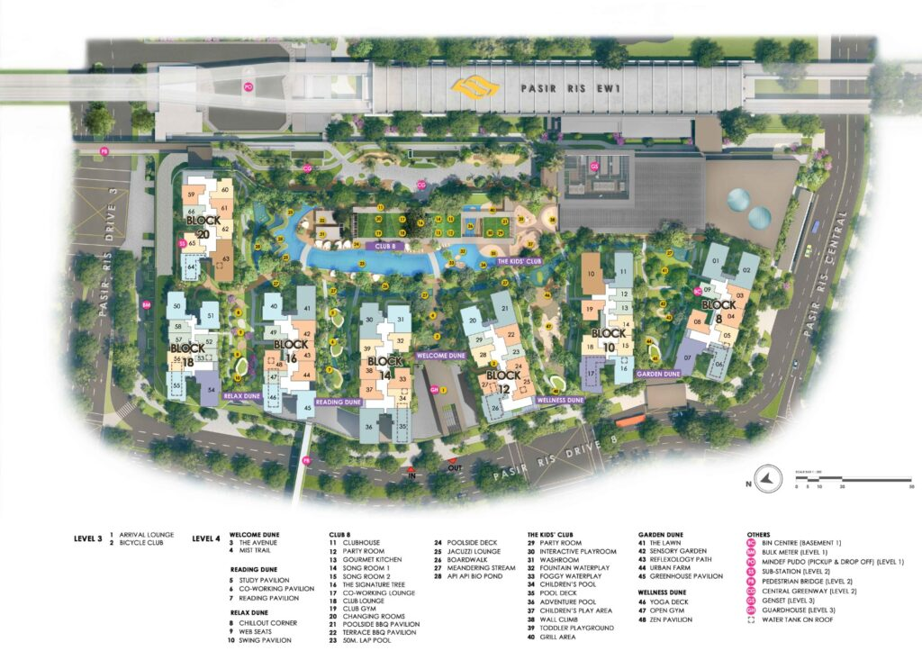pasir-ris-8-site-plan-allgreen-properties-singapore