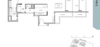 Pasir-Ris-8-Floor-plan-3-bedroom-premium-guest-CPG1-singapore