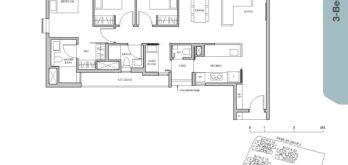 Pasir-Ris-8-Floor-plan-3-bedroom-premium-guest-CPG3-singapore