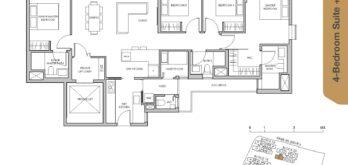 Pasir-Ris-8-Floor-plan-4-bedroom-suite-guest-DSG2-singapore